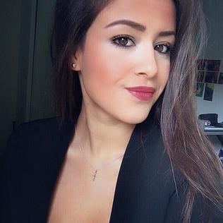 Paolaa