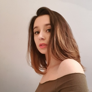 Emilianna