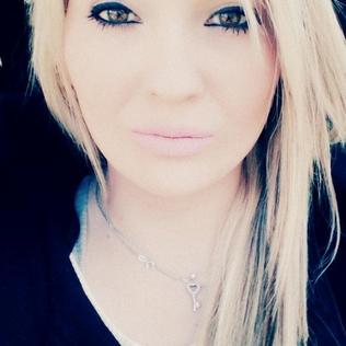 LauraS771