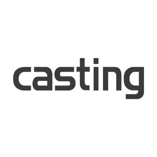 YohanU