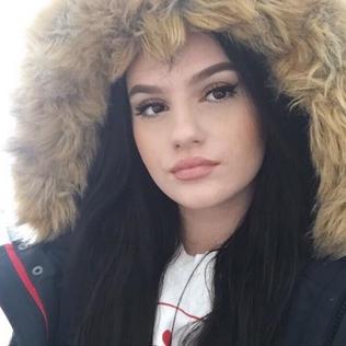 Emma86