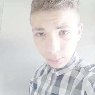 Mohammed1070