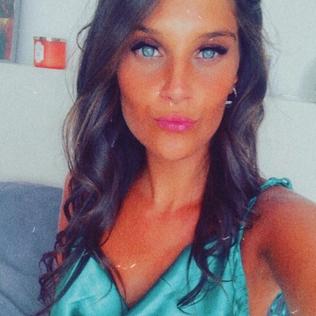 Aly5ssia