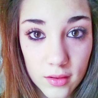 Anastasia__B