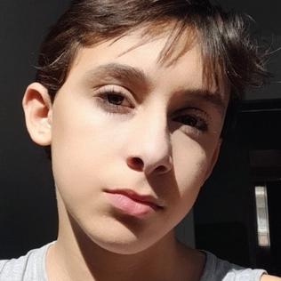 Abdelmalikait