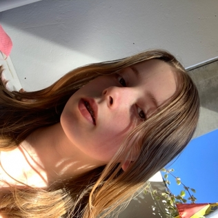 Heidi_sd