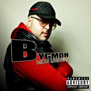 bigmoh