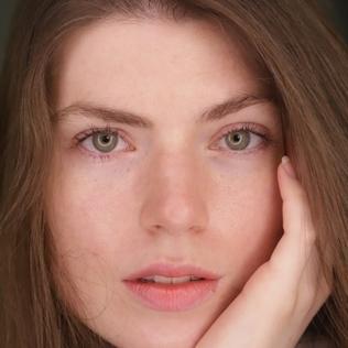 Lauraleez