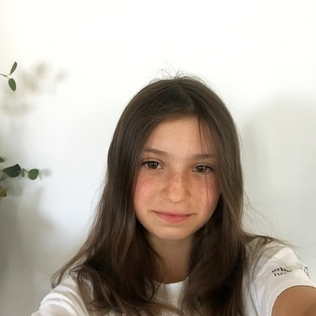 ChloeMourot92130