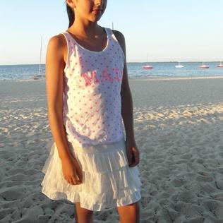 Eloise2004