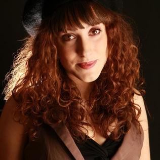 VanessaBatt1990
