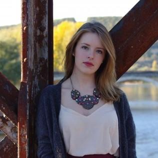 MathildeFrib21