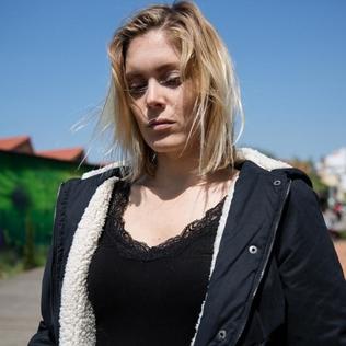 Julietteleh