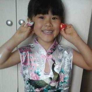 xinqing2006w