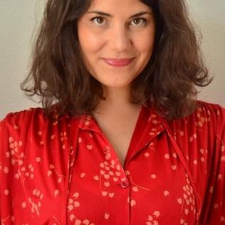 PaulineCollet