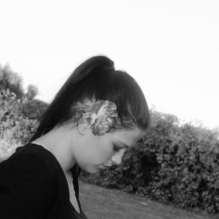 Alice264