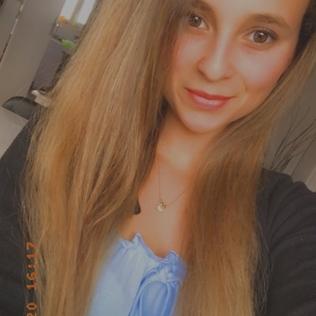 Melissaa23