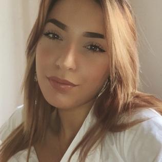 Maria2300