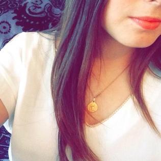 clementine0907