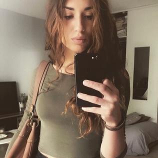 Marie_src