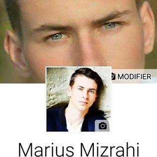 MariusMizrahi22