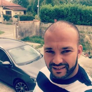 Omar3113