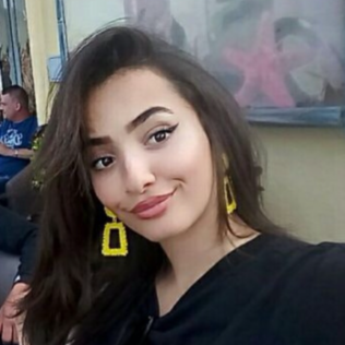Nessya1510