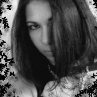 Lilith24