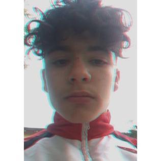 _Lorenzo_