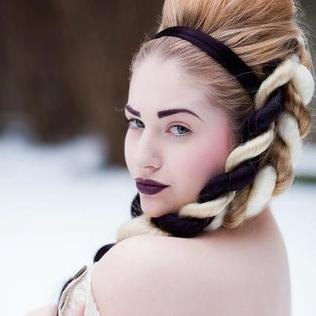 blondiene