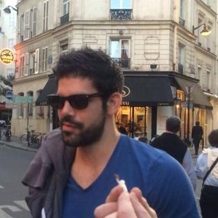 Arnaud83
