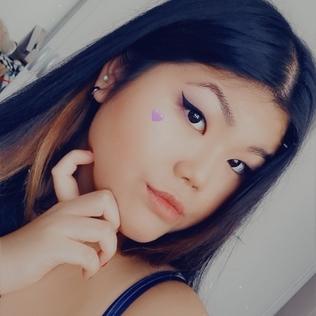 Lise_Xu