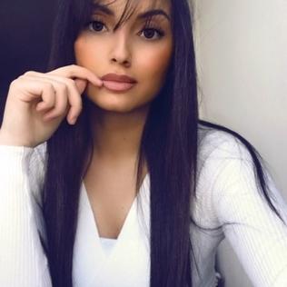 SarahEl