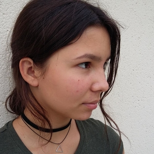 Sarahlbf