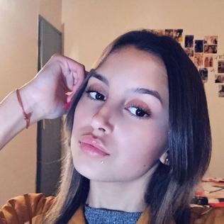 Miss27
