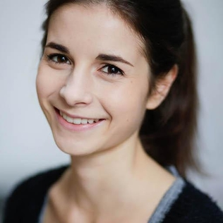 CarolineLsg