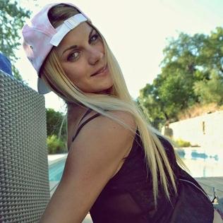 FannyL83