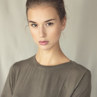 ClaireGodard