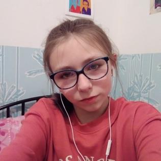 Tissaya59