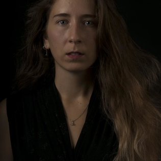 RebeccaLoiseleur