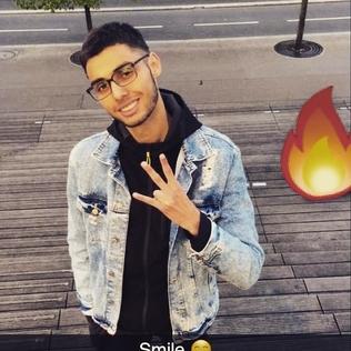 Karim213