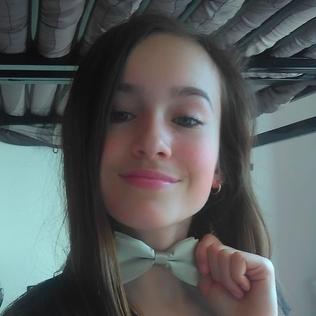 Lana_974
