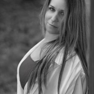 AlexandraFify