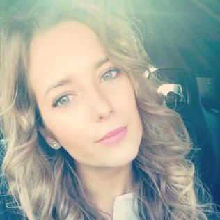 milenka_ivanova