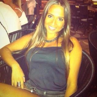 LauraRancoud