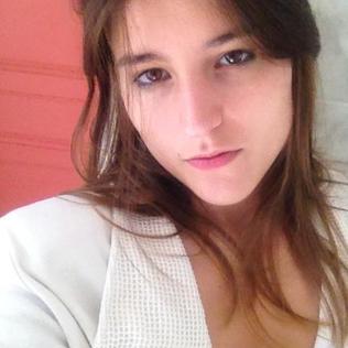 Deniselaure