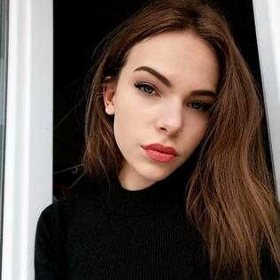 Mademoiselle5