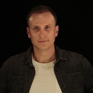 AlexKilS