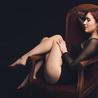 Elanna