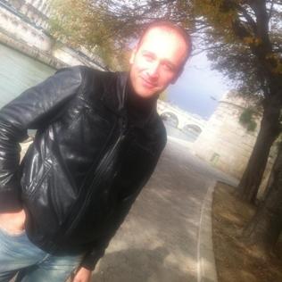 MichaelBouquet